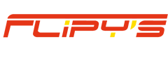 Flipy's Marketing Service